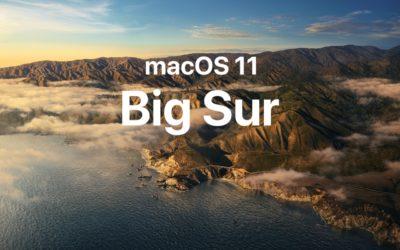 When Should You Upgrade to macOS 11 Big Sur?