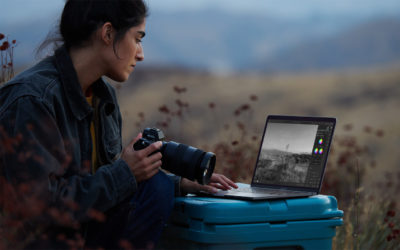 So, Are Apple's New M1-Based Macs Any Good?
